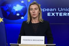 EU sẵn sàng sát vai với Việt Nam khắc phục hậu quả bão
