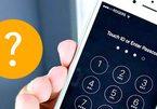 Apple đề nghị giúp FBI bẻ khóa iPhone của kẻ thảm sát ở Texas