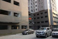 Doanh nghiệp nào nợ tiền sử dụng đất 'khủng nhất' Hà Nội?