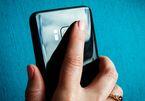 Kế hoạch cảm biến vân tay dưới màn hình Galaxy S9 đã phá sản