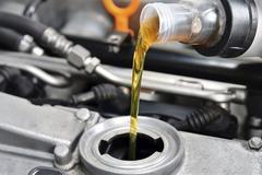 'Bắt bệnh' hao xăng của xe ô tô