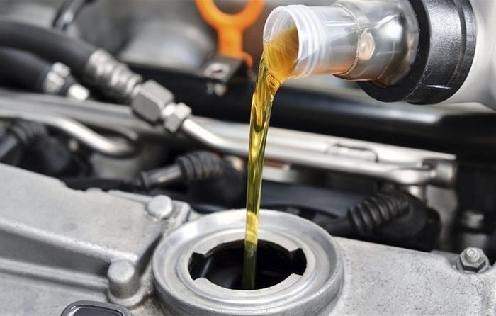 hao xăng,tiết kiệm xăng,tiết kiệm nhiên liệu