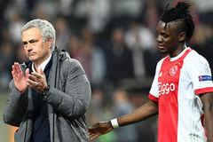 MU bất ngờ lấy người cũ Chelsea, Aguero chia tay Man City