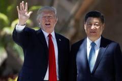 Chủ tịch Trung Quốc, Tổng thống Mỹ, Nga hôm nay tới Đà Nẵng
