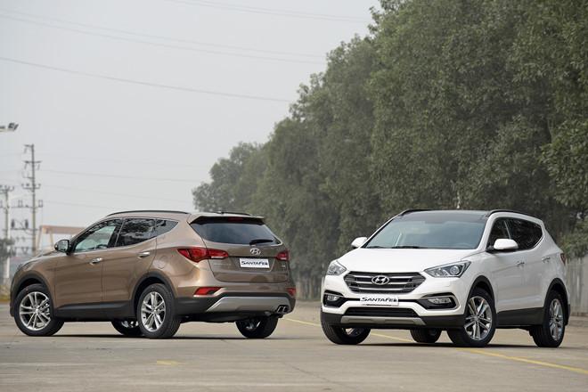 Nhiều hãng xe giảm giá tháng 11, Mazda tăng giá nhẹ