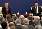 Loạt phát biểu 'nóng' của ông Trump ở Đông Bắc Á