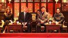 'Kỳ tích' cho quan hệ Trung-Mỹ?