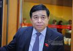 Bộ trưởng Nguyễn Chí Dũng: Đặc khu không có UBND không trái Hiến pháp
