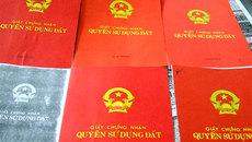 Việt kiều định cư nước ngoài có được sở hữu nhà ở Việt Nam