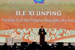 Bài phát biểu của Chủ tịch Trung Quốc Tập Cận Bình về toàn cầu hóa