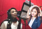 NSND Bạch Tuyết hát 'Em gái mưa' phiên bản cải lương gây sốt