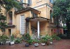 Bí thư HN nói về biệt thự 34 Hoàng Diệu của gia đình cụ Trịnh Văn Bô
