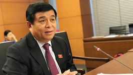 Tránh sai lầm như Singapore, VN mở casino cả 3 đặc khu