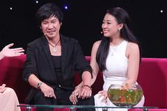 Chồng cũ Kiều Oanh kết hôn với vợ kém 20 tuổi sau 3 tháng yêu nhau