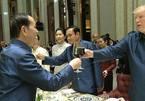 Trực tiếp tiệc chiêu đãi các lãnh đạo dự APEC 2017