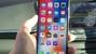 Đã jailbreak được iPhone X?