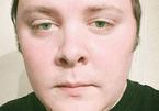Vợ kẻ thảm sát Texas kể về người chồng 'ác quỷ'
