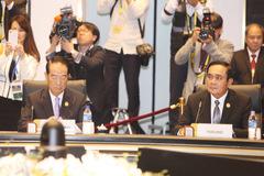 3 thành viên nào tham gia APEC muộn nhất?