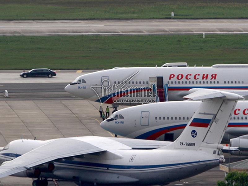Apec 2017,Apec Summit 2017,Hội nghị Apec,Tổng thống Nga,Putin,APEC Việt Nam