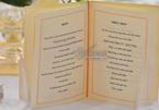 Bánh cuốn Thanh Trì, gà Đông Tảo trong thực đơn chiêu đãi Tổng thống Mỹ