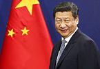 Tổng bí thư, Chủ tịch Trung Quốc Tập Cận Bình hôm nay tới Hà Nội