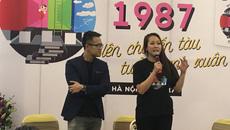 Hoa hậu Ngô Phương Lan: 30 tuổi, tôi mới biết làm bạn thân của chính mình