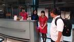 Cục Hàng không: Kỷ luật nghiêm nữ nhân viên xé vé hành khách