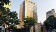 Đã chọn được vị trí đất xây trụ sở mới Đại sứ quán Mỹ tại Hà Nội
