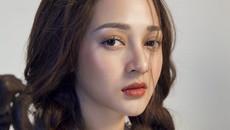 Bảo Anh 'muốn xỉu' khi xem MV liêu trai phiên bản tả thực của nam sinh Bách khoa