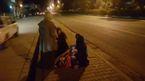 Động đất mạnh ở biên giới Iran-Iraq, ít nhất trăm người chết