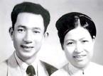 Chiều nay, Hà Nội tổ chức lễ tang cụ bà Hoàng Thị Minh Hồ
