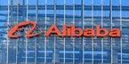 Alibaba bán được 25 tỉ USD tiền hàng chỉ trong một ngày