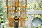 IBM ra mắt siêu máy tính lượng tử mới