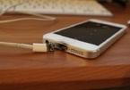 Nữ sinh lớp 9 bị điện giật tử vong lúc sạc điện thoại