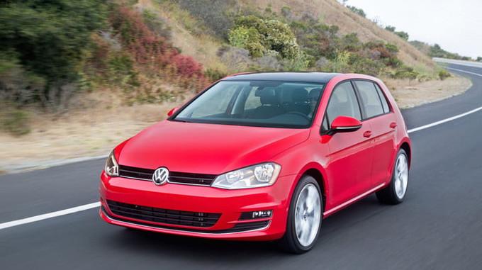 10 mẫu ô tô phù hợp cho người mới tập lái