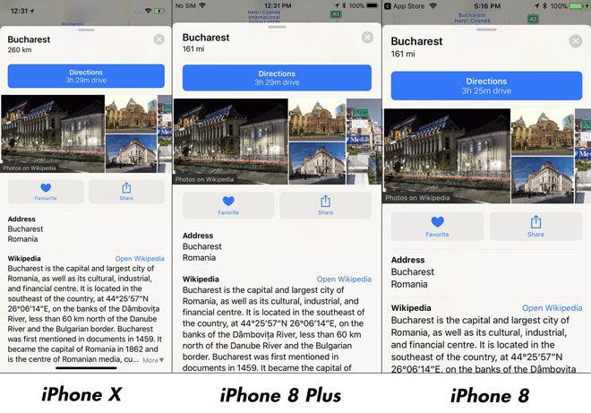 7 lí do bạn nên móc hầu bao để tậu ngay iPhone X