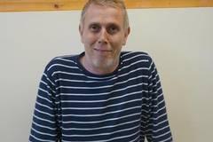 Người vô gia cư 52 tuổi trở thành sinh viên ĐH Cambridge