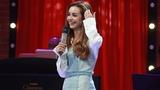 MLee xin lỗi Mỹ Tâm vì hát sai lời 'Tóc nâu môi trầm'