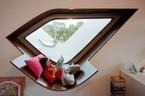 Những góc thư giãn trong nhà tuyệt đẹp khiến bạn mê mẩn ngay lập tức