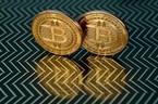 Bitcoin lao dốc, giảm 29% từ mức giá kỷ lục