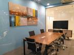 Y-Nest Co-working Space Hà Nội: Văn phòng làm việc chung lý tưởng cho Startup
