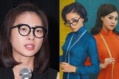 Diễn viên Ngô Thanh Vân muốn dừng sản xuất phim vì quá bức xúc