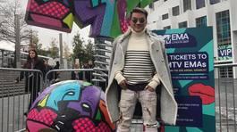 Quản lý Đàm Vĩnh Hưng bức xúc vì MTV Việt Nam