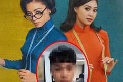 Đã bắt được kẻ tình nghi 19 tuổi quay livestream lén 'Cô Ba Sài Gòn', có thể bị phạt 1 tỷ đồng và 3 năm tù