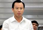 Ông Xuân Anh vắng mặt tại hoạt động HĐND Đà Nẵng