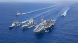 """Triều Tiên mô tả """"tình huống xấu nhất"""" ở bán đảo"""