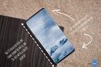 Galaxy S9 xuất hiện, thay đổi về camera và cảm biến vân tay