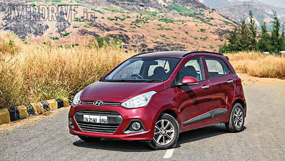 ô tô ấn độ,ô tô nhập khẩu,ô tô giá rẻ,giá ô tô,xe nhập khẩu,xe Ấn Độ