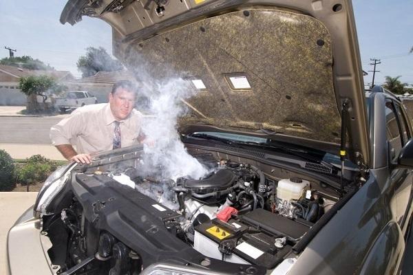 động cơ ô tô,kỹ năng lái xe,kinh nghiệm lái xe,bảo dưỡng ô tô
