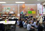 New Zealand đã làm gì để đứng đầu bảng về chỉ số chuẩn bị cho tương lai?